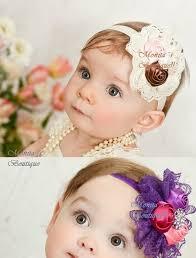 imagenes bellas de bebes bellas banditas boton roses ballerinas tiaras lujo niña bebe