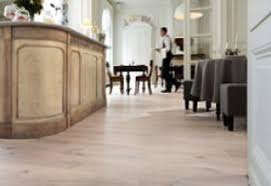 Tarkett Expands Laminate Flooring Portfolio 2014 08 11 Floor