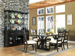 Dining Room Consoles Buffets Small Dining Buffet Small Dining Room Buffet Console Console