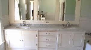 cabinet beautiful bath storage cabinet bathroom storage