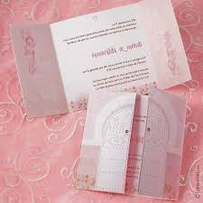 idã e texte faire part mariage idée texte faire part mariage henné mariage