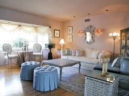 living room popular paint colors for living rooms bedroom paint