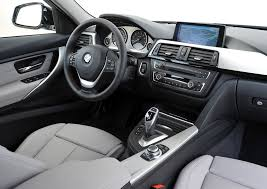 2013 Bmw 328i Interior 2013 Bmw 3 Series Active Hybrid Review Cars Exclusive Videos And