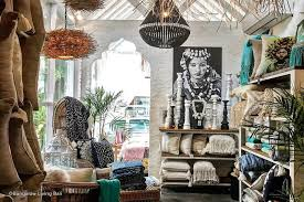 Best Home Decor Stores In Mumbai 10 Best Homeware And Furniture Shops In Bali Bali Magazine