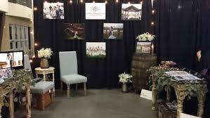 wedding venues tulsa white barn events tulsa wedding venues 918 605 3900