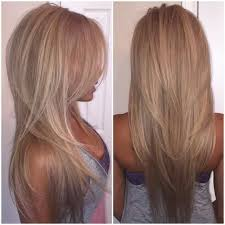 google layer hair styles best 25 long hair short layers ideas on pinterest choppy layers