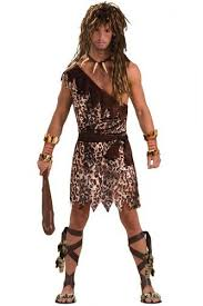Matching Women Halloween Costumes 25 Cavewoman Costume Ideas Jungle Costume