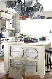 white paint color for kitchen cabinets sherwin williams best off