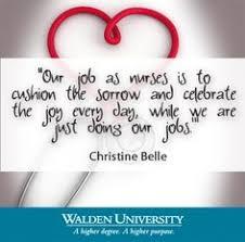 National Nurses Week Meme - national nurses week quotes best quote 2018