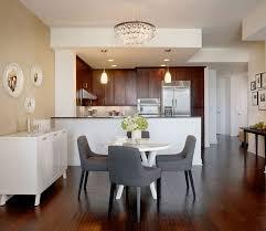 atlanta ga homes apartments for rent in 3 bedroom apartments rent