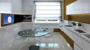 küche planen kostenlos kleine offene küche planen kuche erfahrungen ratgeber kuchen