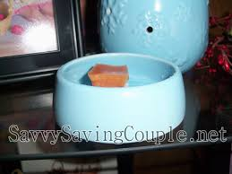 halloween wax warmer candle warmers review the perfect safe wax warmers for every home
