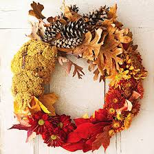 fall wreaths fall wreaths