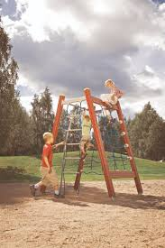52 best indoor playground equipment ideas images on pinterest
