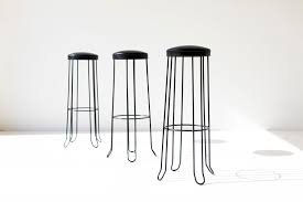 Modern Bar Furniture by Modern Bar Stools 0217 Contemporary Industrial Transitional