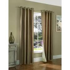 108 Length Drapes 108 Drapery Panels Silk