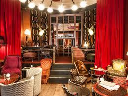 sketch parlour restaurants in mayfair london