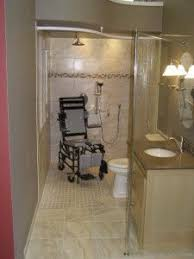 accessible bathroom design ideas bathroom design ideas wheelchair accessible bathroom design