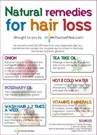 home remedies for hair loss for over 50 natural ways to promote hair growth at home natural remedies