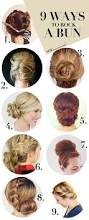 108 best work hair styles images on pinterest hairstyle plaits