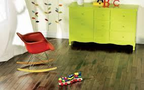 Mercier Hardwood Flooring - hickory terra nova mercier hardwood flooring pinterest wood