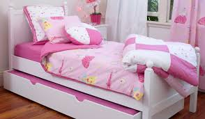 twin beds for girls bedroom graceful bedroom design cute girls twin bed and cool