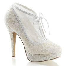 gray wedding shoes vintage wedding shoes ebay
