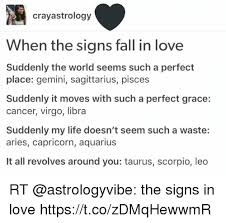 Funny Virgo Memes - 25 best memes about funny love memes funny love memes