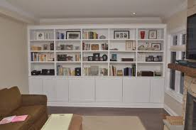 livingroom storage 46 lounge room storage units living room display units home