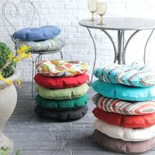 Outdoor Bistro Chair Cushions Square Bistro Chair Cushion S Bistro Chair Cushions Australia Paulfuks Info