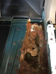 nissan maxima under 3000 how to floor pan rust repair with lots of pics maxima forums