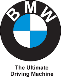 logo bmw 3d lovely bmw logo designer 94 on logo design apps free with bmw logo