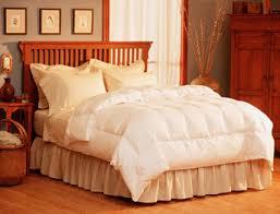 pacific coast light warmth down comforter coast light warmth natural down comforter