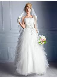 Low Cost Wedding Dresses Wedding Dresses 2015 Find Your New Fashion Wedding Dresses 2015