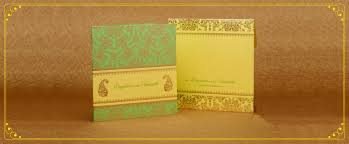 Invitation Cards In Coimbatore Shubh Cards