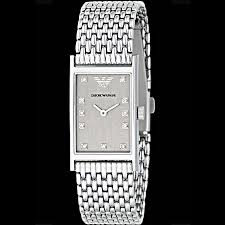 armani watches bracelet images Armani watches armani chronograph watch emporio armani diamond jpg