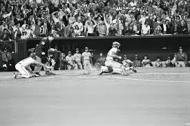 this date in royals history u2013 october 26 1985 royals then now