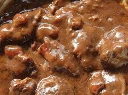 cuisiner boeuf recette boeuf en daube 750g