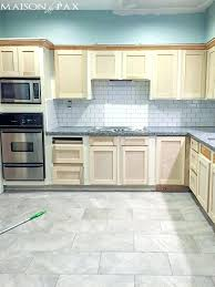 Kitchen Cabinets Diy Kits by Low Cost Kitchen Updates Diy Kitchen Cabinet Doors Refacing Do It