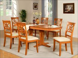 kitchen restaurant chairs with casters living room chair with