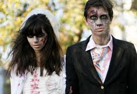 Zombie Halloween Costumes Adults 18 Diy Zombie Costume Ideas Diy Projects Craft Ideas U0026 U0027s