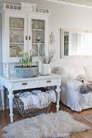 264 best shabby home images on pinterest home live and shabby