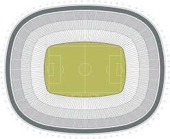 gallery of san mames stadium acxt 24