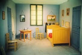 van gogh bedroom painting vincent van gogh s painting bedroom at arles painted bedroom