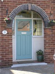 door color for brick house fabulous doors for beach house