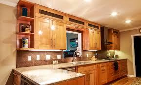 xanadu decor dream kitchen designs cabinets counter tops contact us dream kitchens cabinets in winnipeg