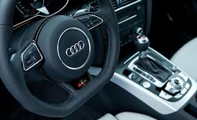 Audi Rs4 Interior Audi Rs 4 Price Modifications Pictures Moibibiki