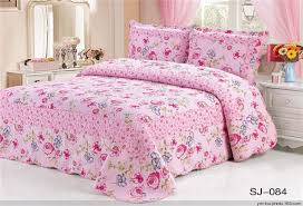 china import colorful bed skirt tencel king size cotton bed sheets