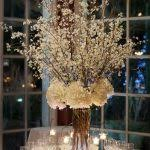 wedding table decoration ideas wedding tables decoration ideas rizz homes