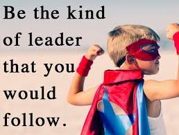 Leadership Meme - best 25 leadership meme ideas on pinterest leadership values